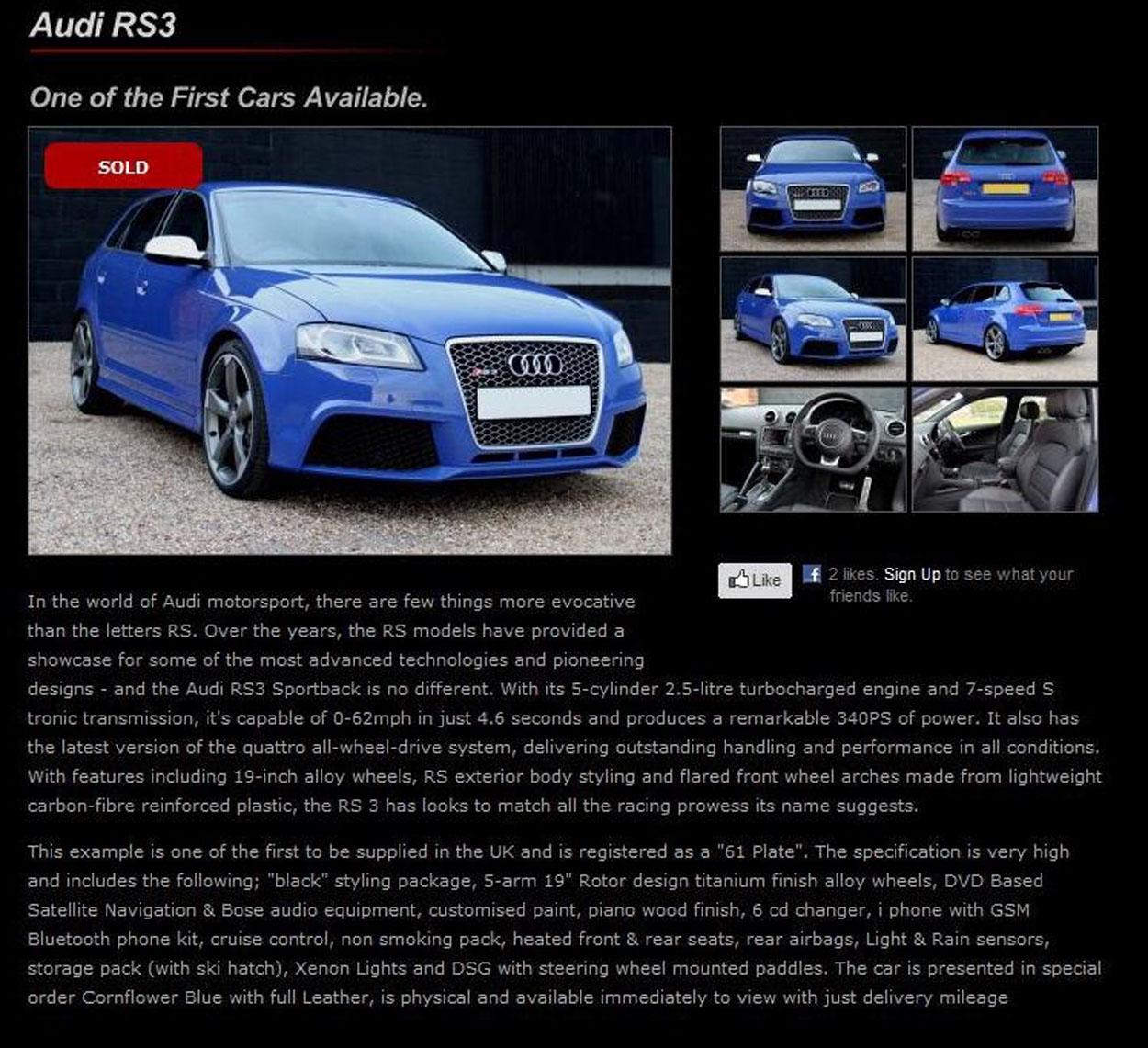 RS3 Sales_Capture.JPG