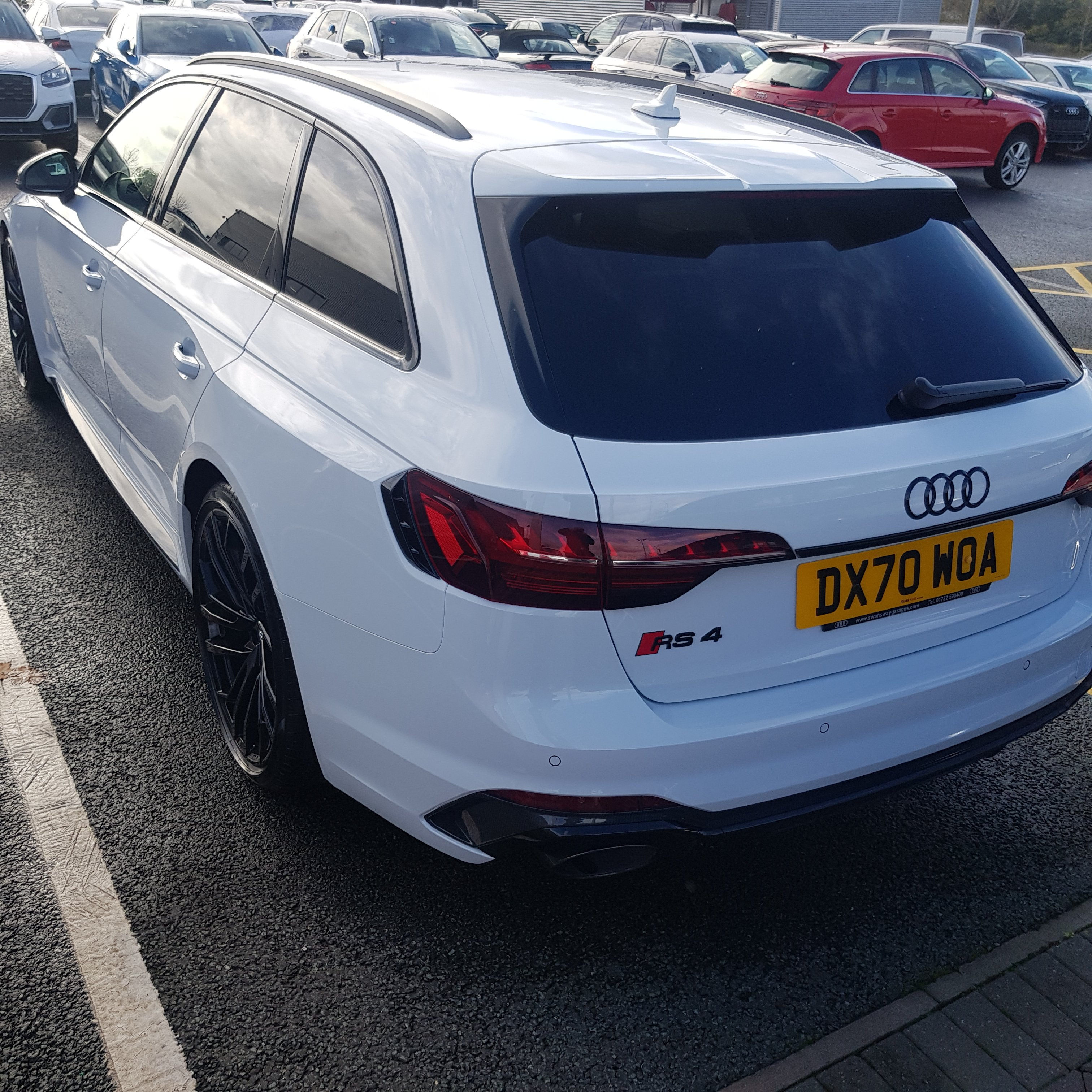 RS4 collection 3.jpg