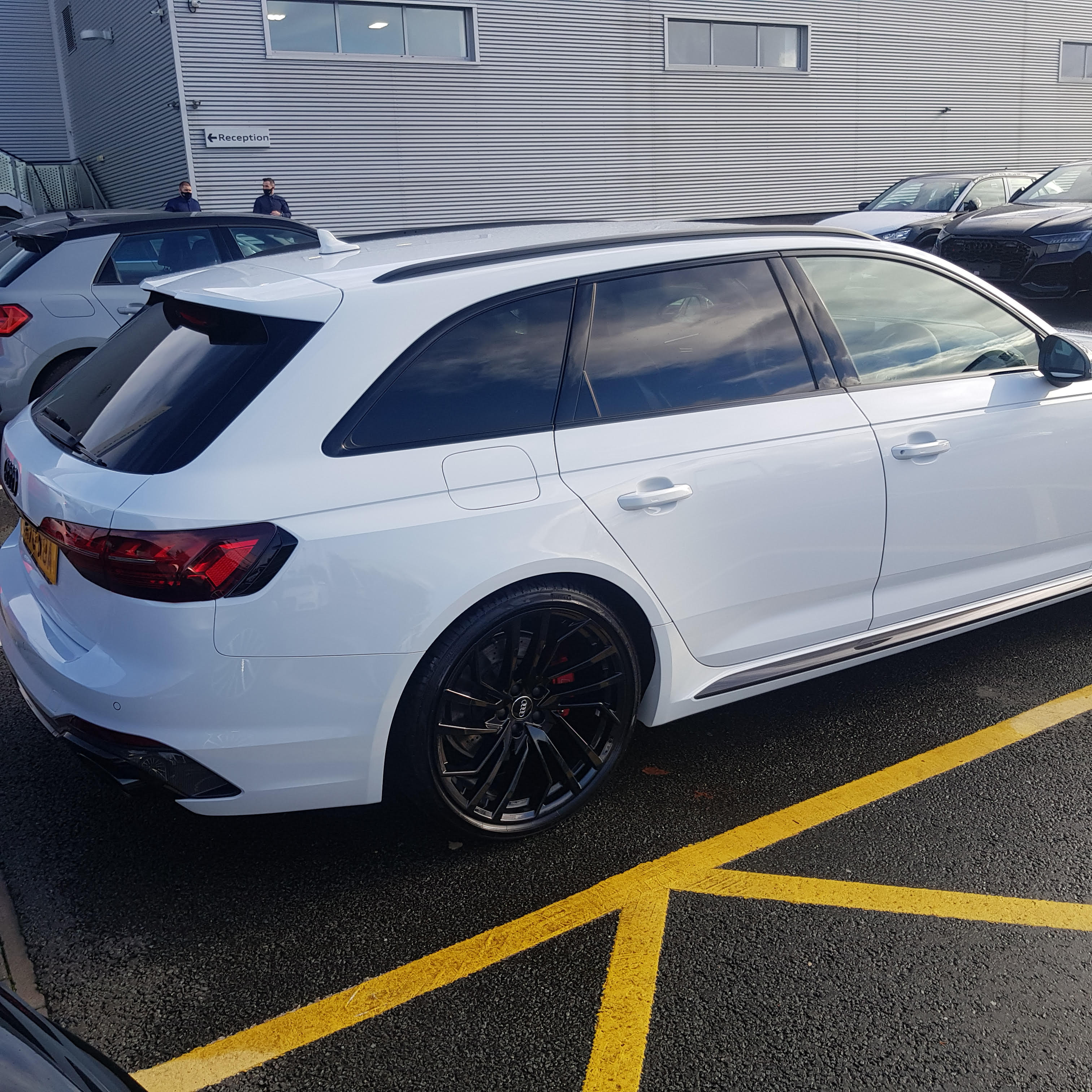RS4 collection.jpg