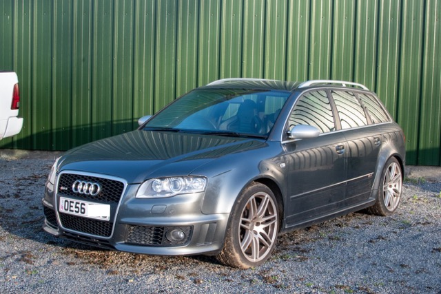 rs4 front side.jpg