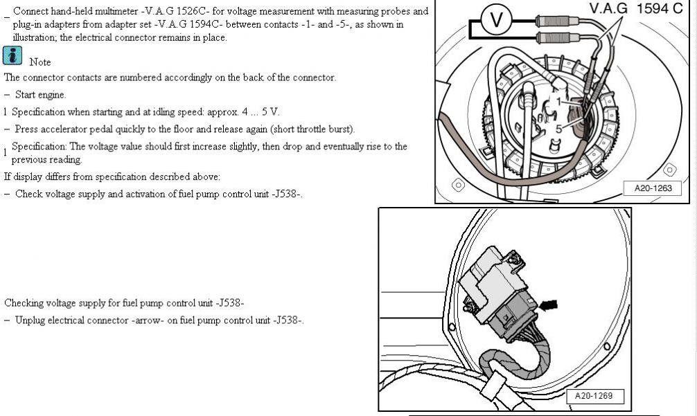 RS6 won't start - fuel pump issue   Audi-Sport.net on 2001 a6 fuel pump, renault fuel pump, golf gti fuel pump, ktm fuel pump, 1.8t fuel pump, plymouth fuel pump, karmann ghia fuel pump, ford f-150 fuel pump, hummer fuel pump, allroad fuel pump, rolls royce fuel pump, b7 a4 fuel pump, daimler fuel pump, guzzi fuel pump, chevy s-10 fuel pump, kymco fuel pump, tata fuel pump, johnson evinrude fuel pump, infinity fuel pump, rambler fuel pump,