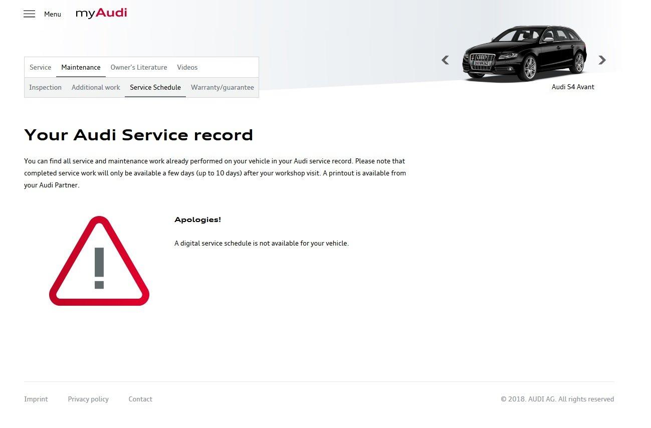 S4 Service.jpg