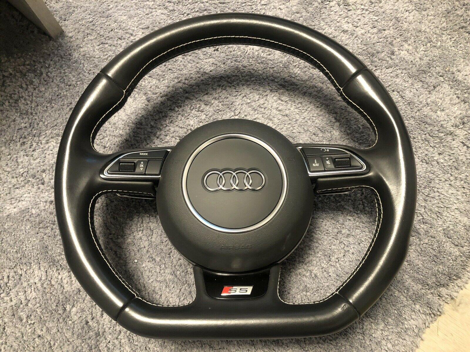S5 flat bottom wheel.jpg