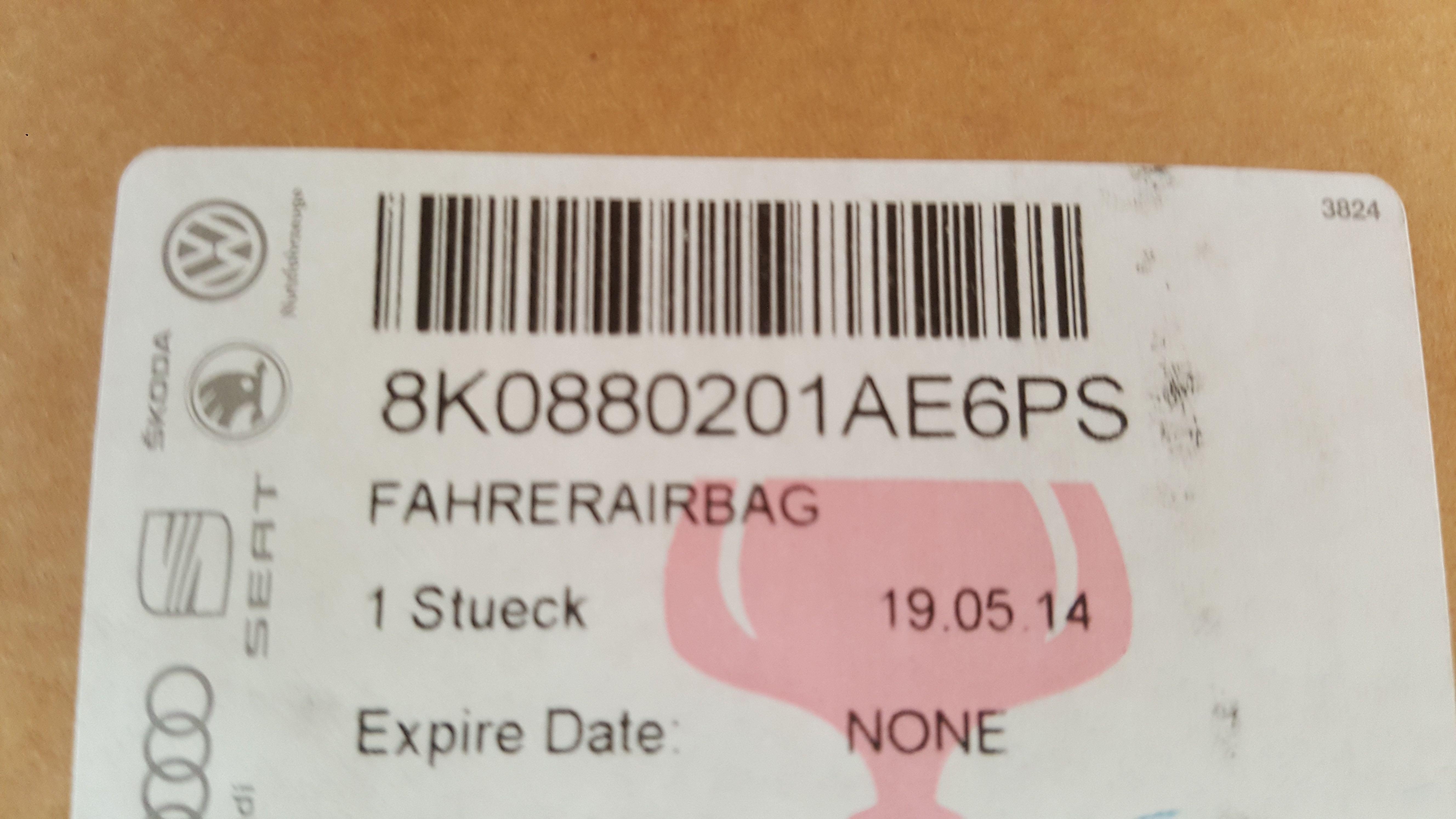 S7 Airbag (FBMFSW).jpg