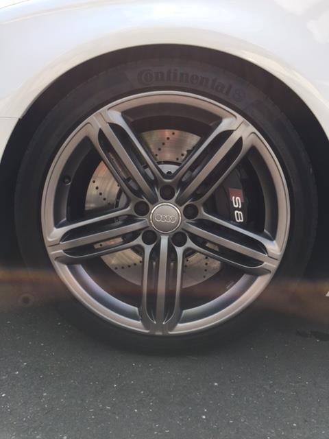 S8 Brakes.JPG