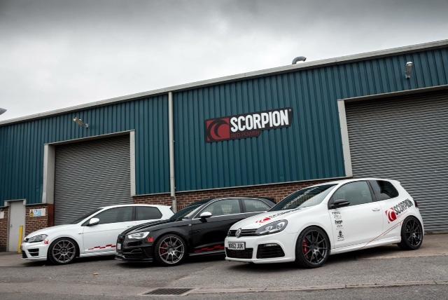 scorp cars.JPG