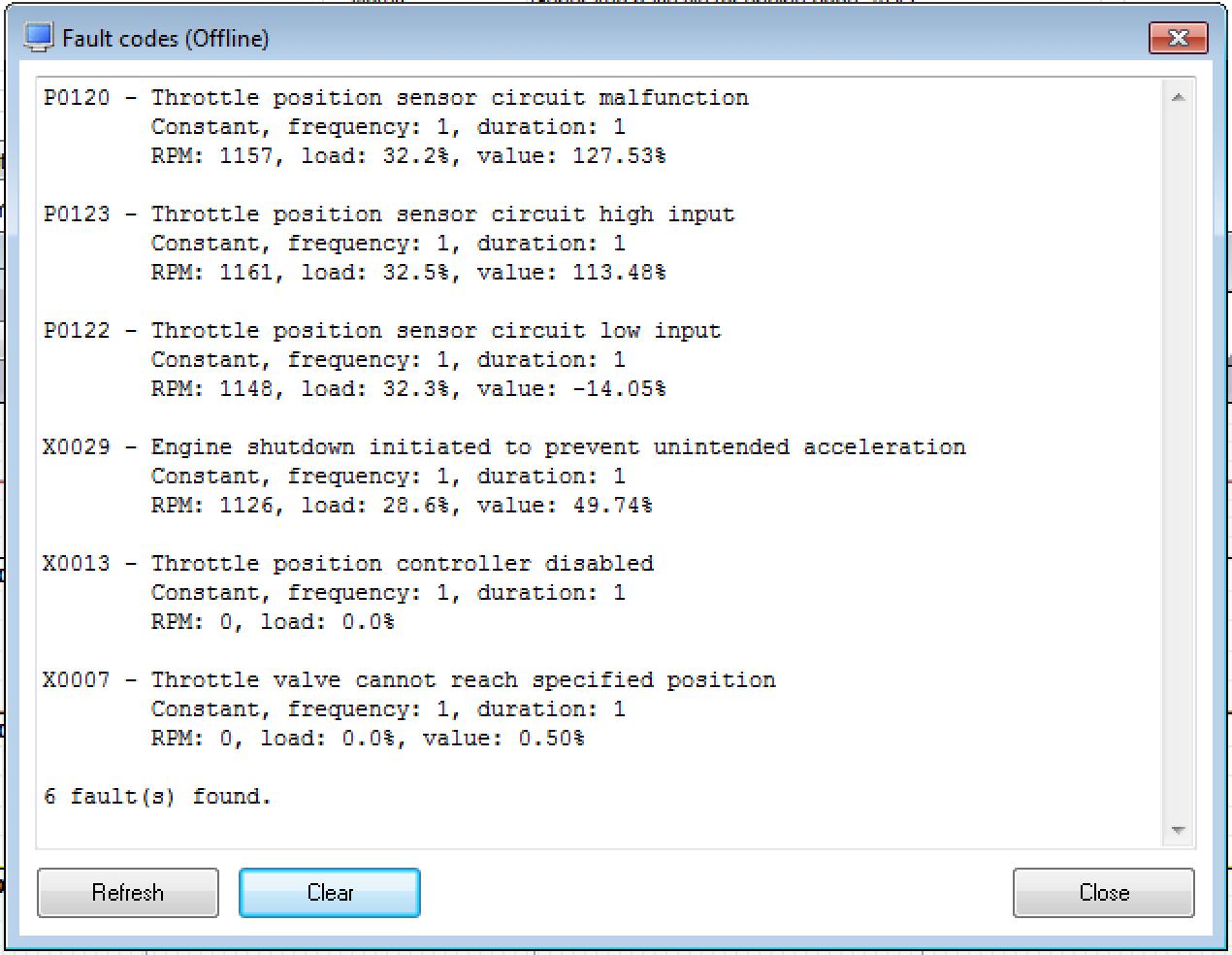 Screenshot 2020-03-31 at 11.03.25.png