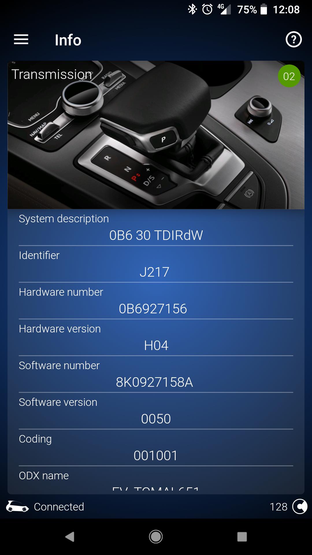 Screenshot_20180620-120844.png
