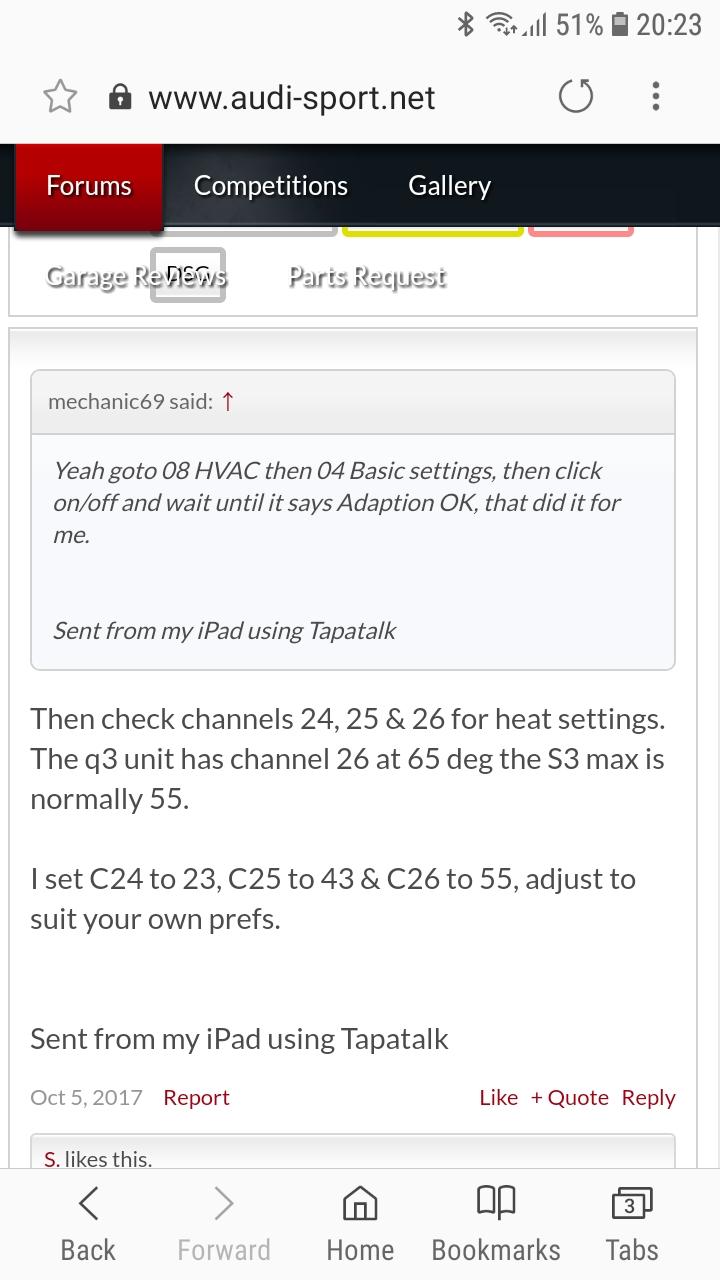 Screenshot_20181015-202308_Samsung Internet.jpg