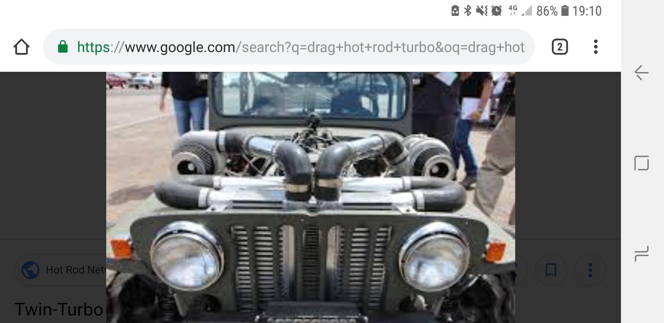Screenshot_20190116-191006_Chrome.jpg