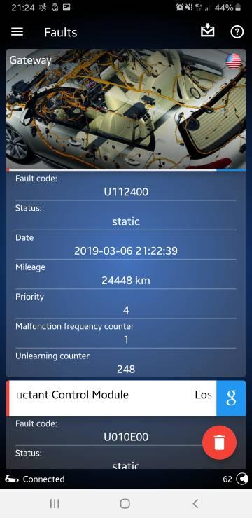 Screenshot_20190306-212500_OBDeleven.jpeg