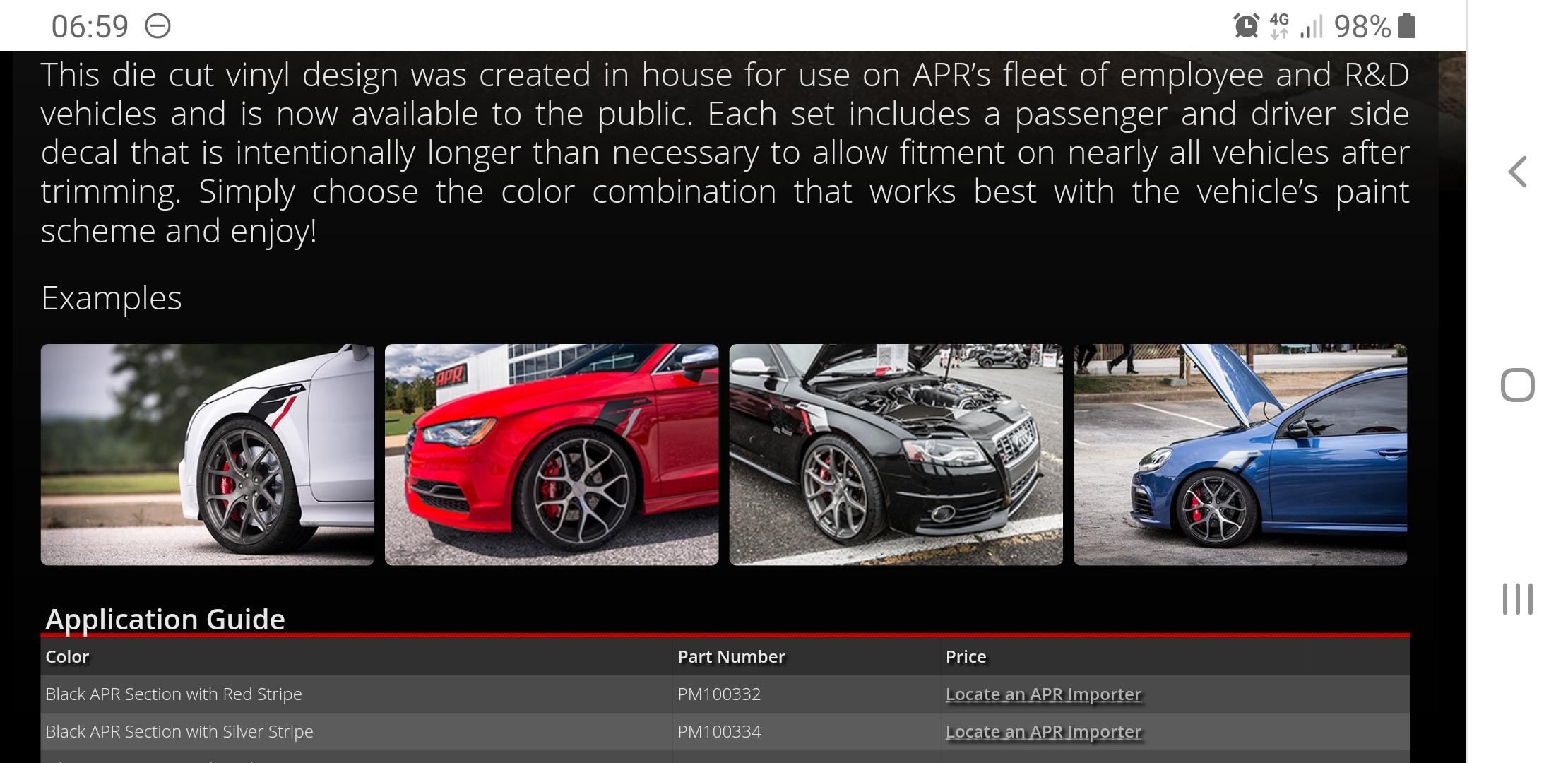 Screenshot_20190529-065938_Chrome.jpg