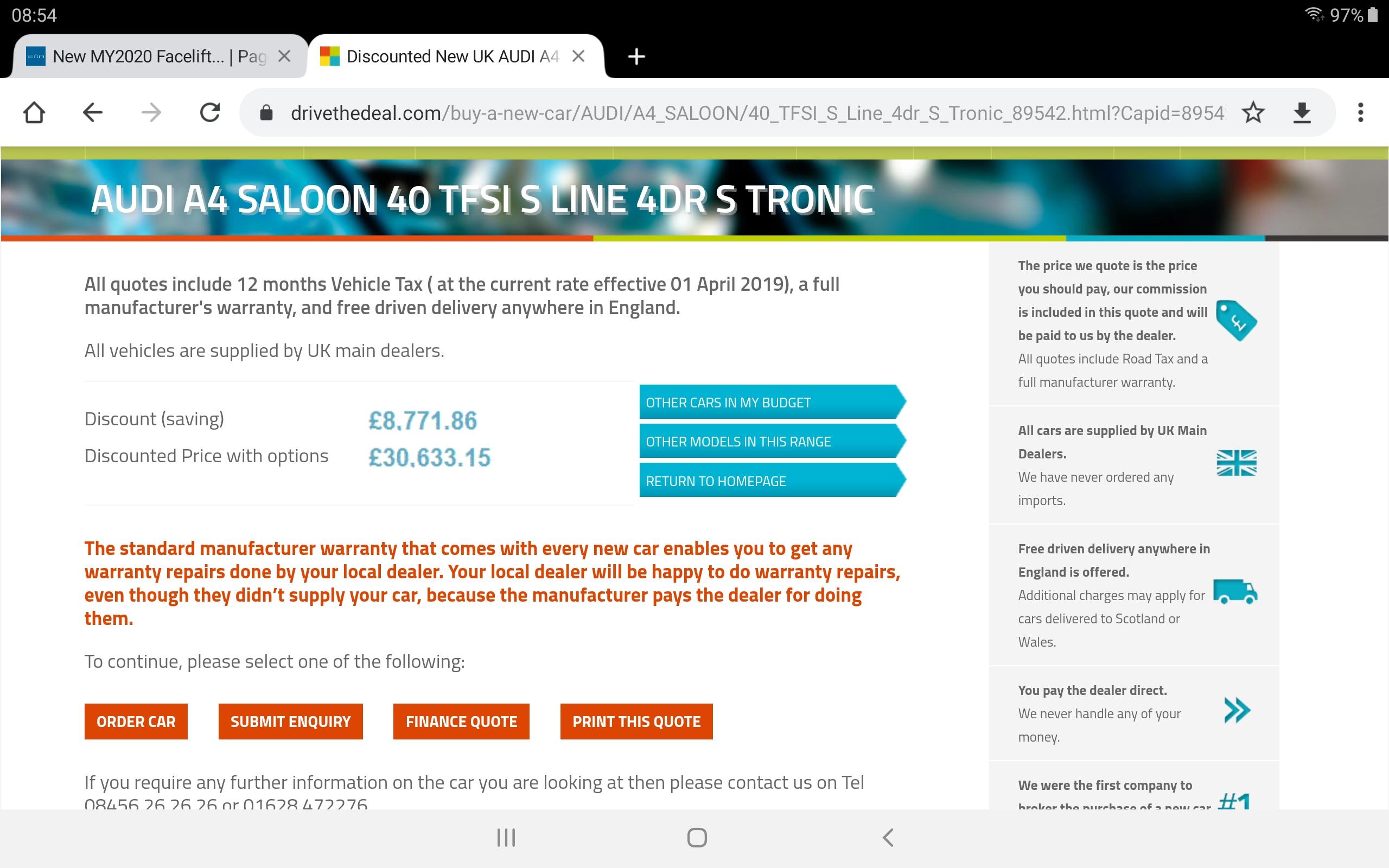 Screenshot_20190807-085447_Chrome.jpg