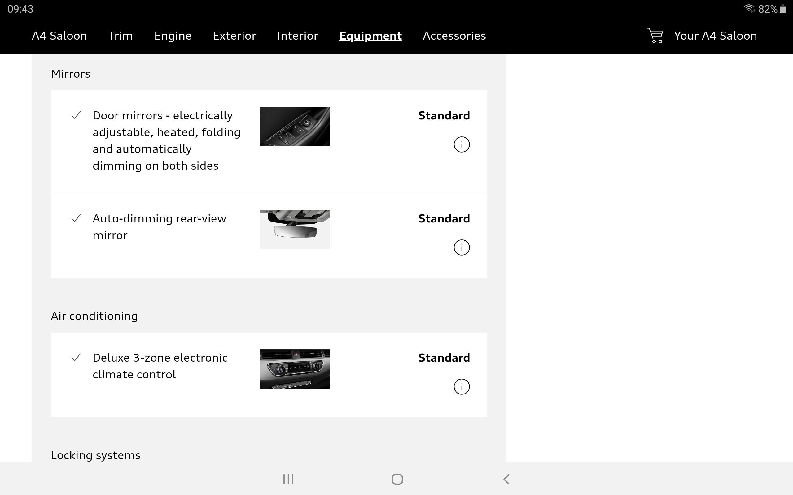 Screenshot_20190830-094327_Chrome.jpg