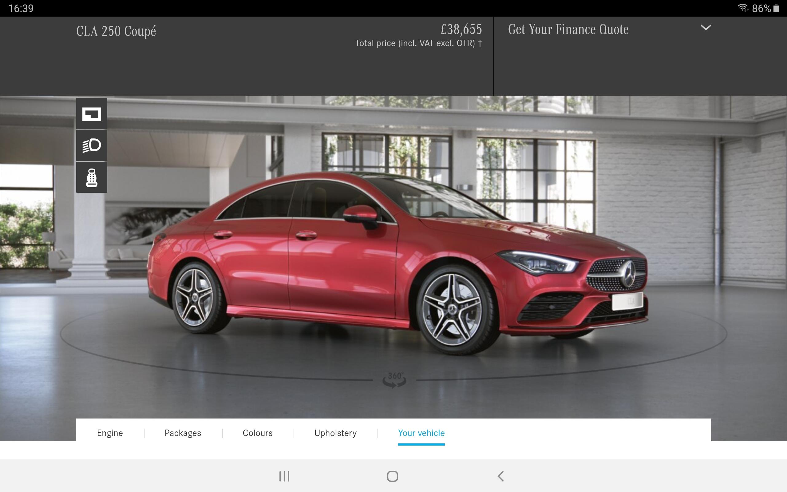 Screenshot_20191129-163935_Chrome.jpg