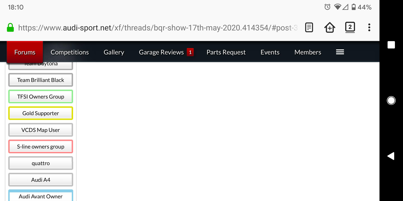 Screenshot_20200218-181059.png