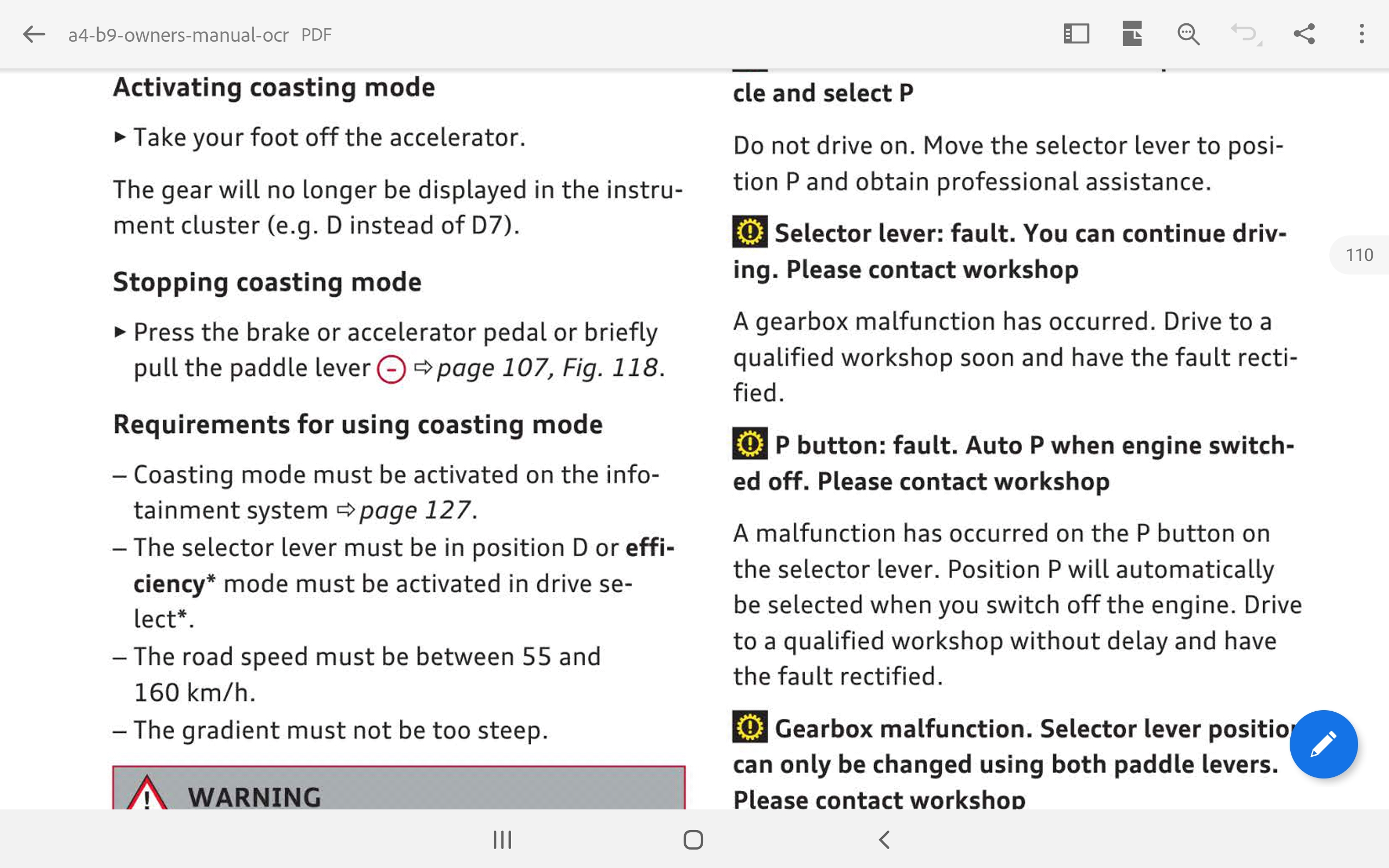 Screenshot_20200307-091436_Adobe Acrobat.jpg
