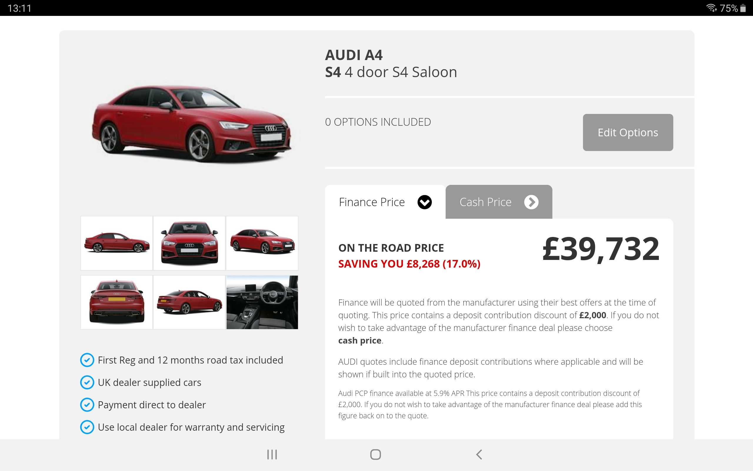 Screenshot_20200314-131130_Chrome.jpg