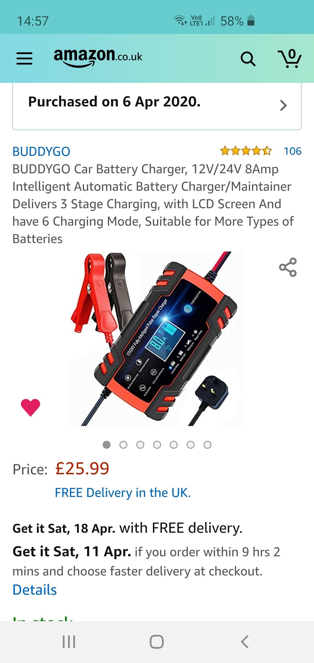 Screenshot_20200406-145727_Amazon Shopping.jpg