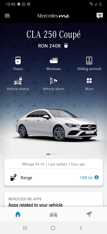 Screenshot_20200627-154526_Mercedes me.jpg