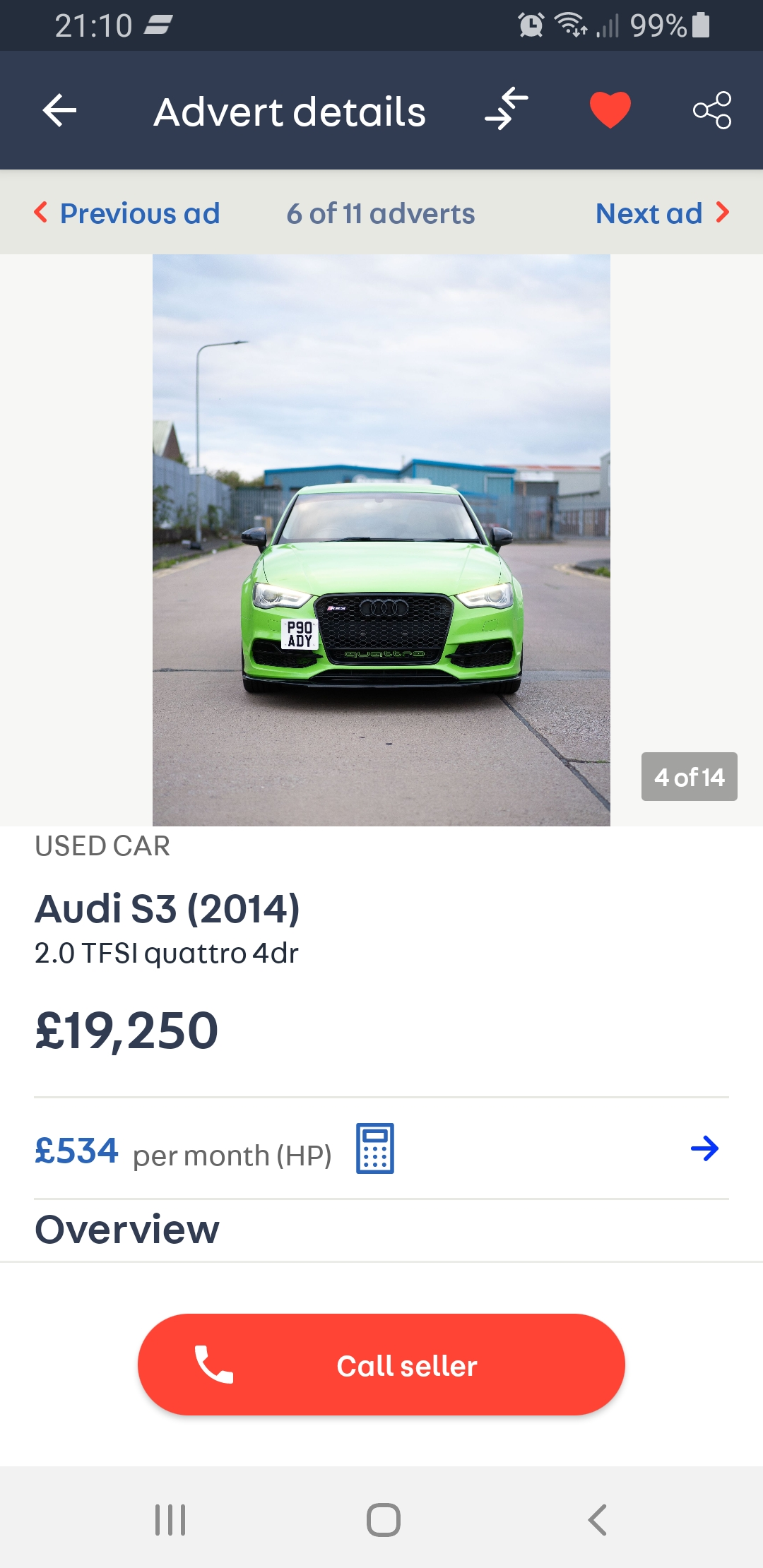 Screenshot_20200925-211022_Auto Trader.jpg