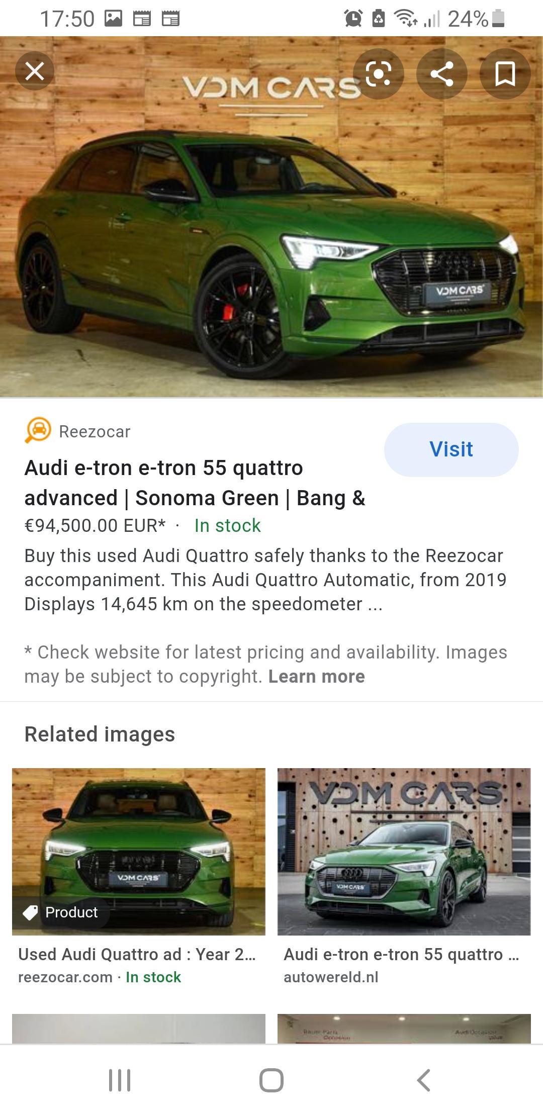 Screenshot_20201212-175019_Chrome.jpg
