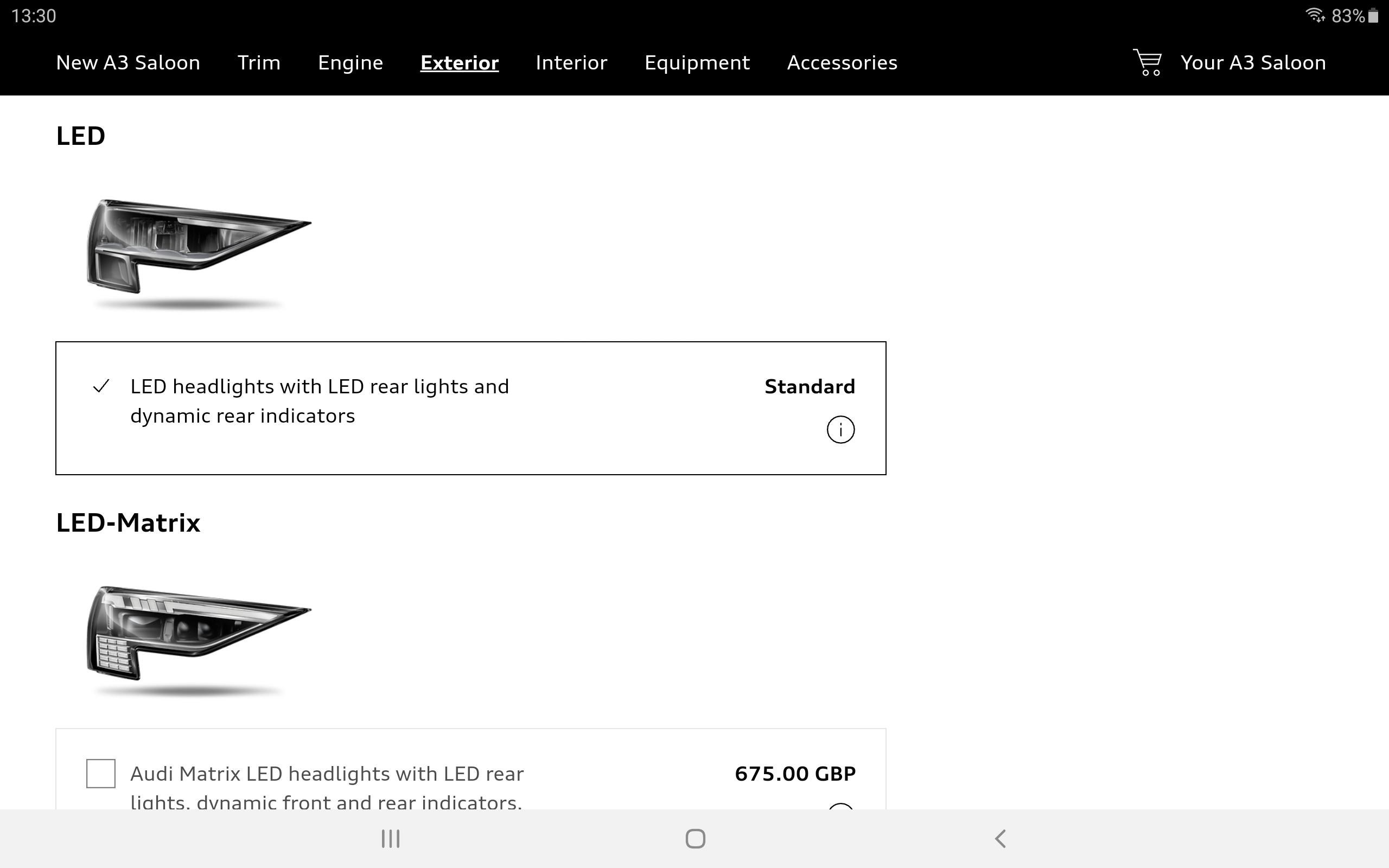 Screenshot_20201214-133016_Chrome.jpg