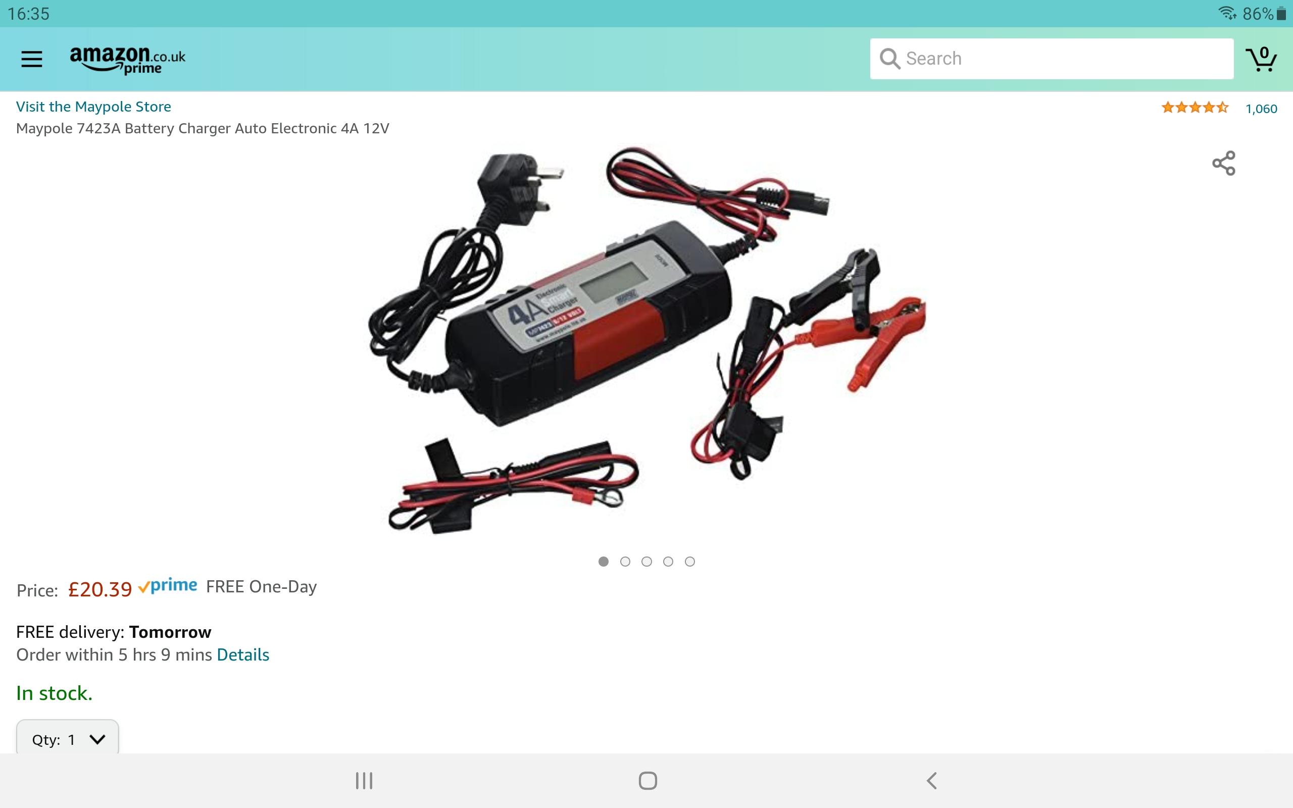 Screenshot_20210122-163546_Amazon.jpg