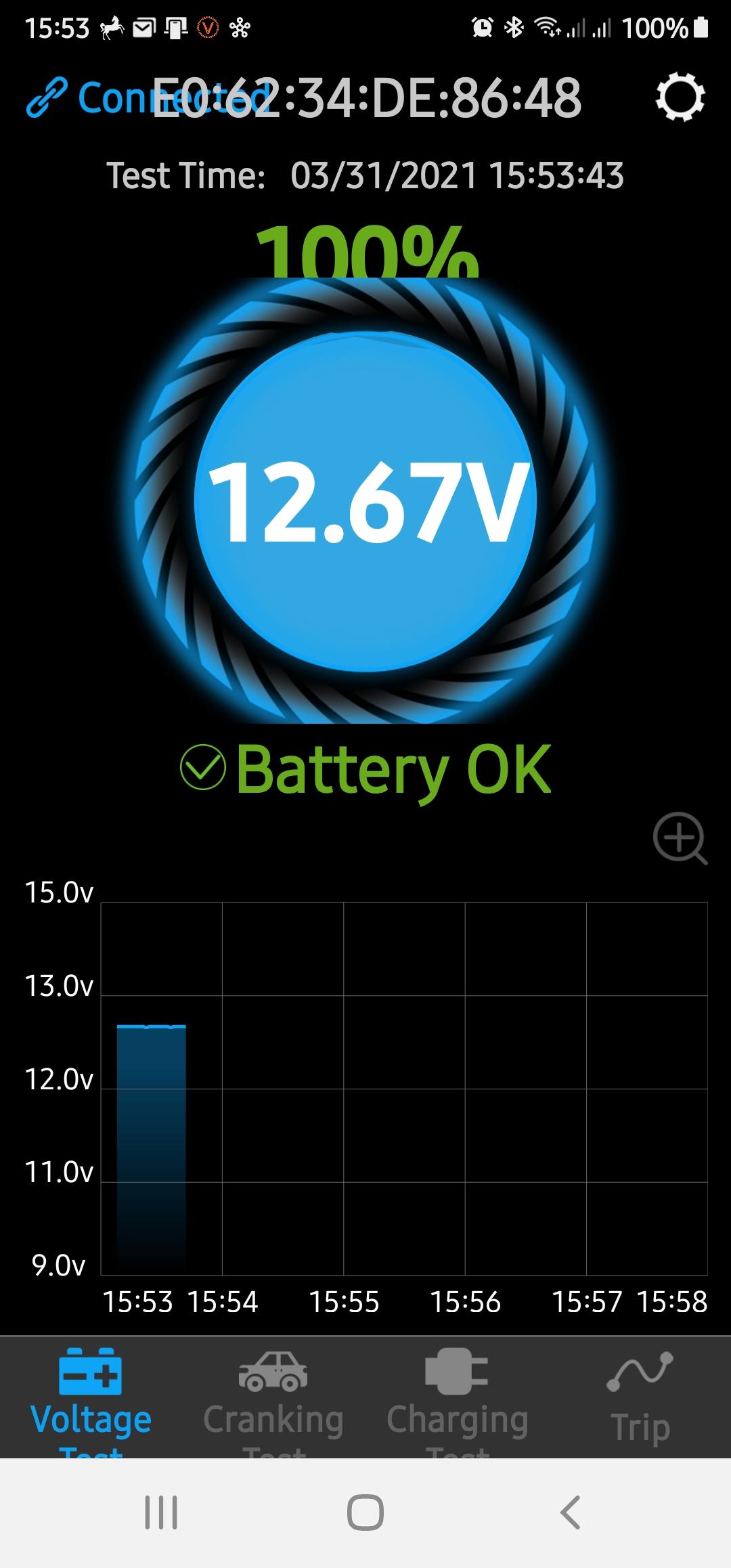 Screenshot_20210331-155344_Battery Monitor.jpg
