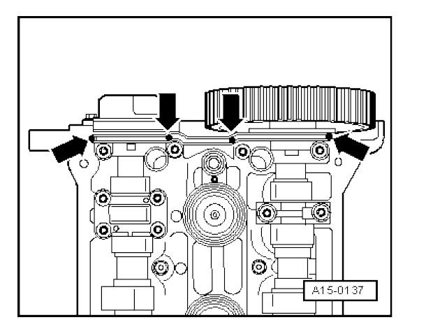 Sealant belt side.jpg
