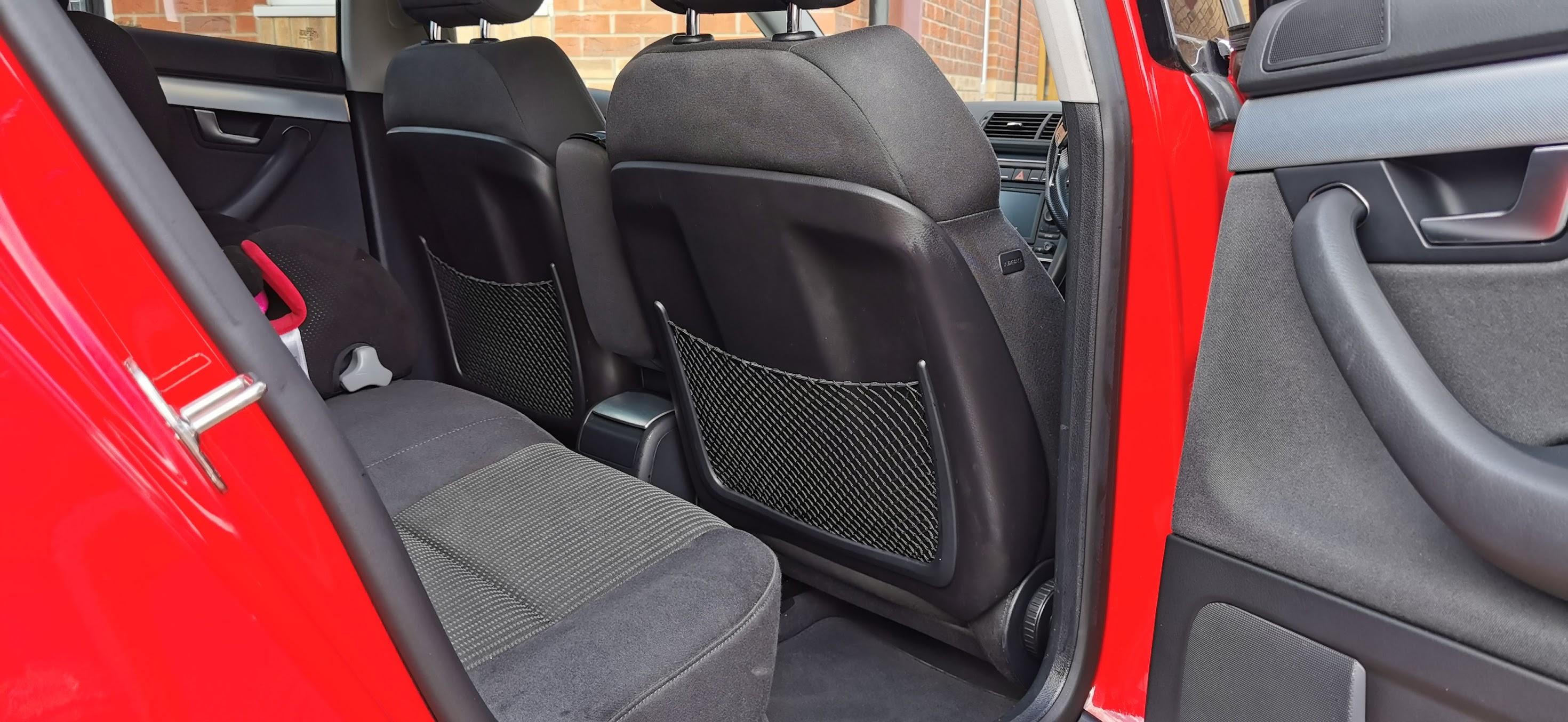 seat_backs_after.jpg