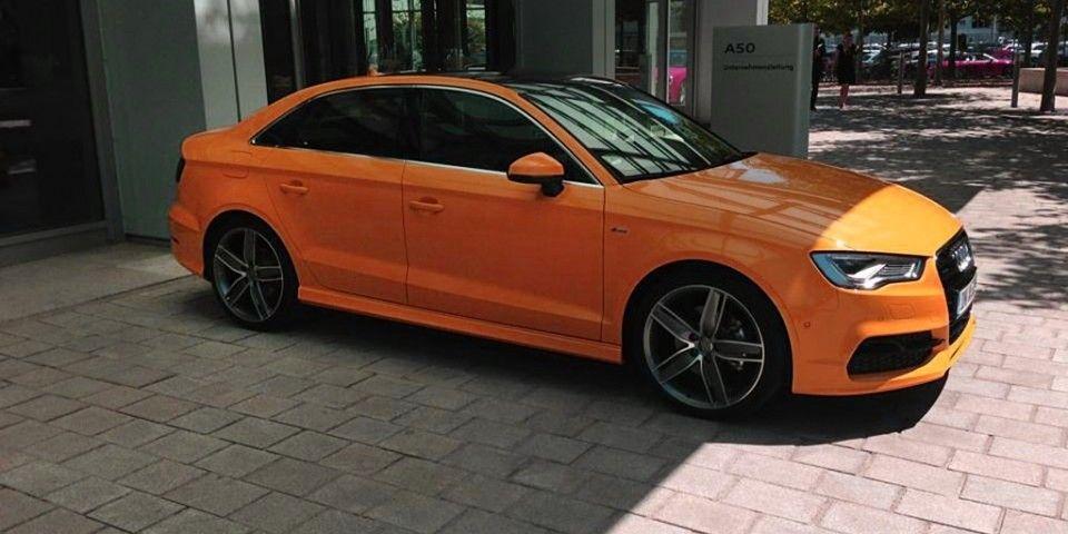 solar orange 2.jpg