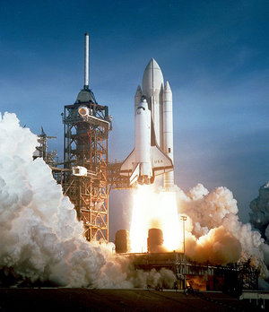 space_shuttle_launch_cape_canaveral.jpg