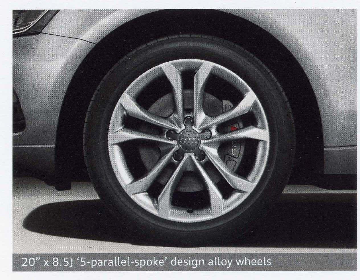 SQ5 wheel.jpg