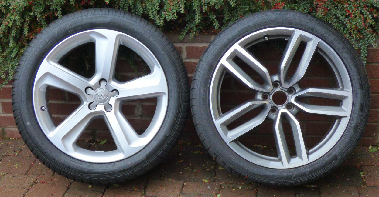 SQ5 wheels.JPG