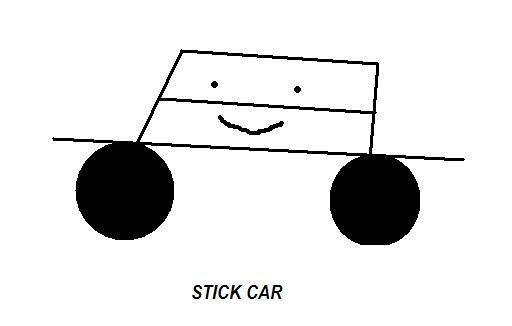 stick_car_by_francesco_bernoulli-d5efgpa.jpg