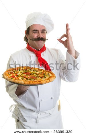 stock-photo-smiling-italian-chef-with-a-pizza-in-hand-263991329.jpg