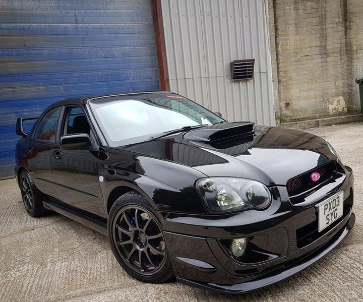 Subaru Impreza WRX.jpg