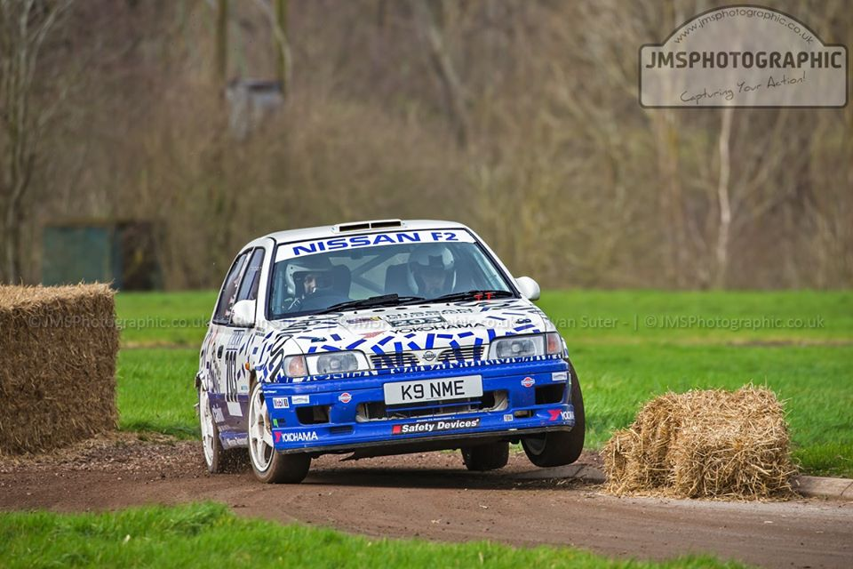 Sunny Race retro.jpg