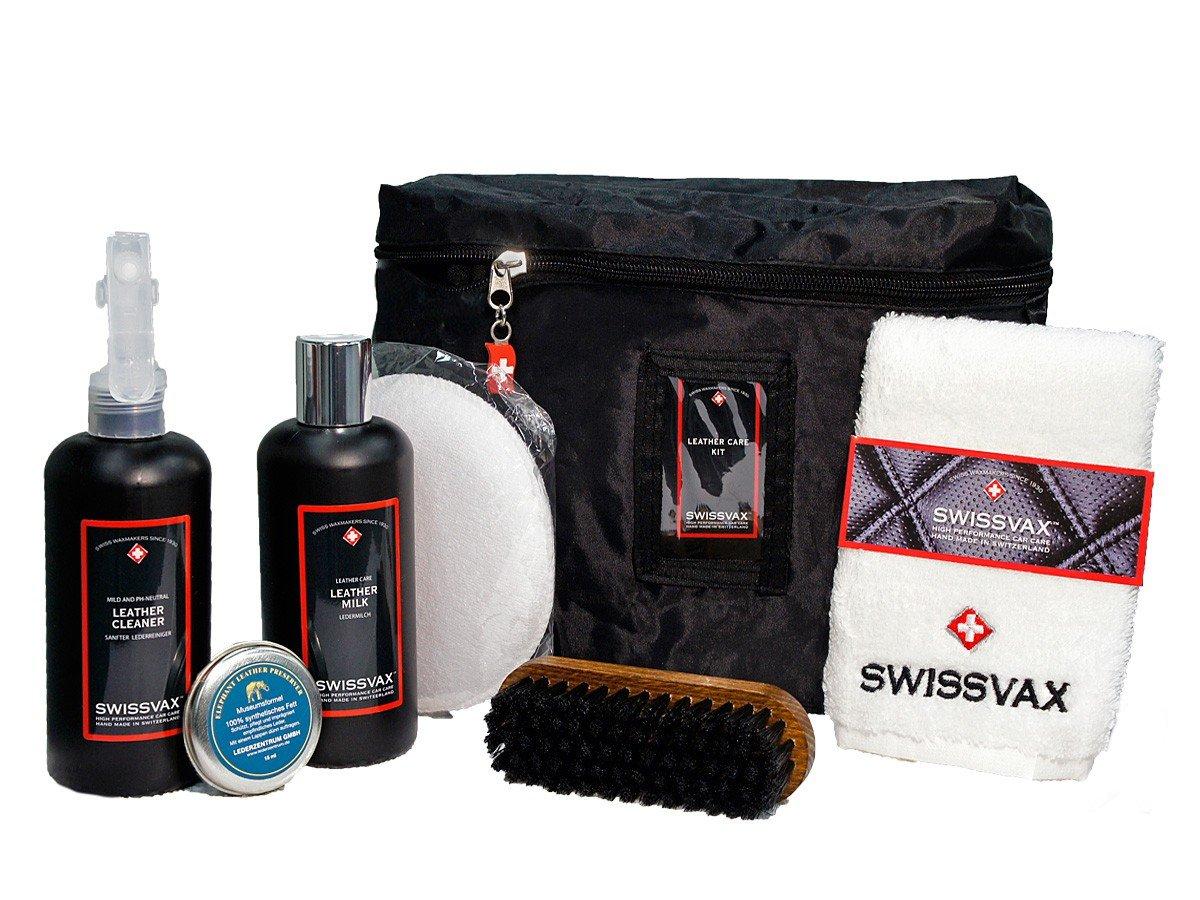 swissvax_leather_care_kit.jpg