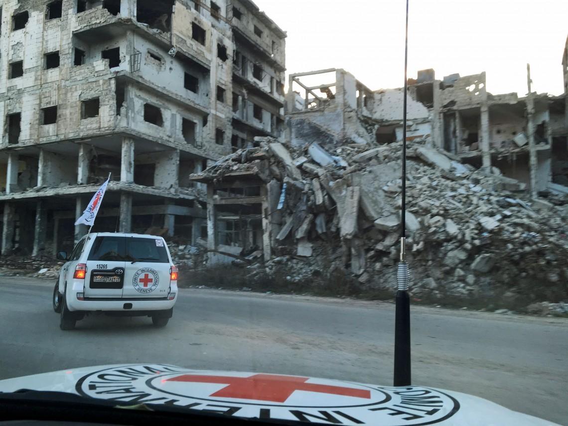 syrie_homs_destruction_web1.jpg