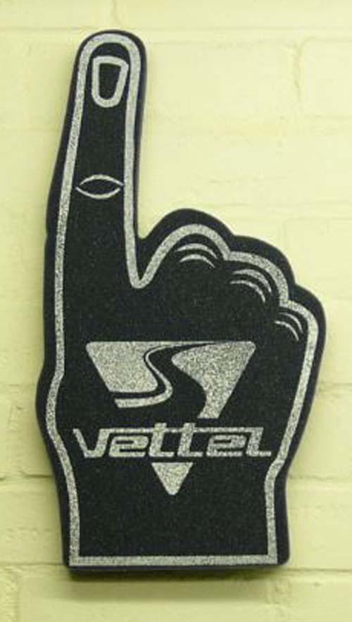 the finger.jpg