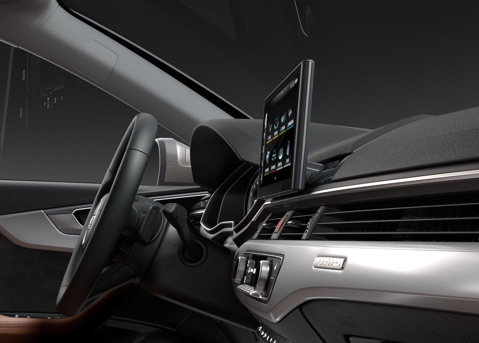 touchscreen.jpg