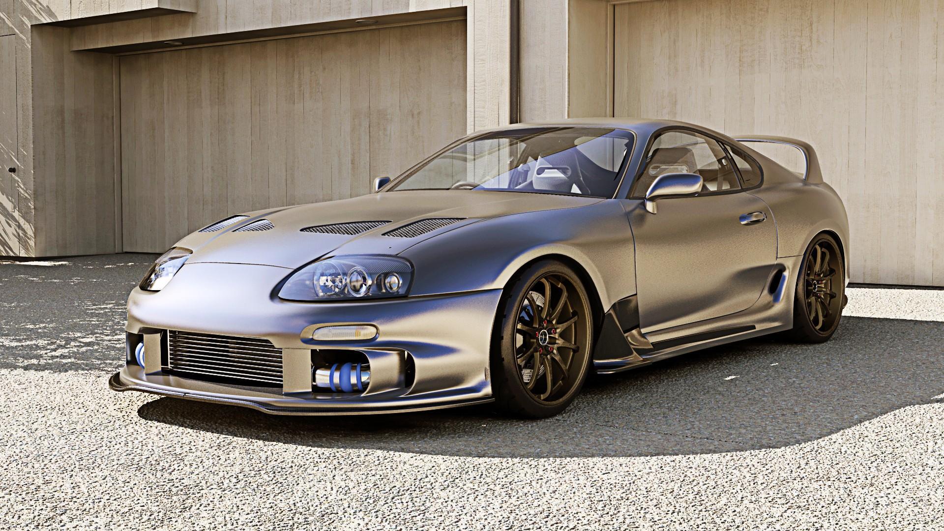 Toyota-Supra-Twin-Turbo.jpg