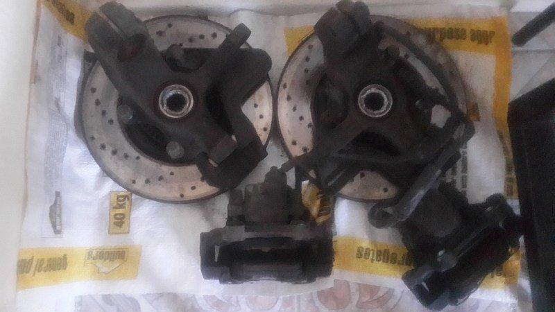 tt brakes.jpg