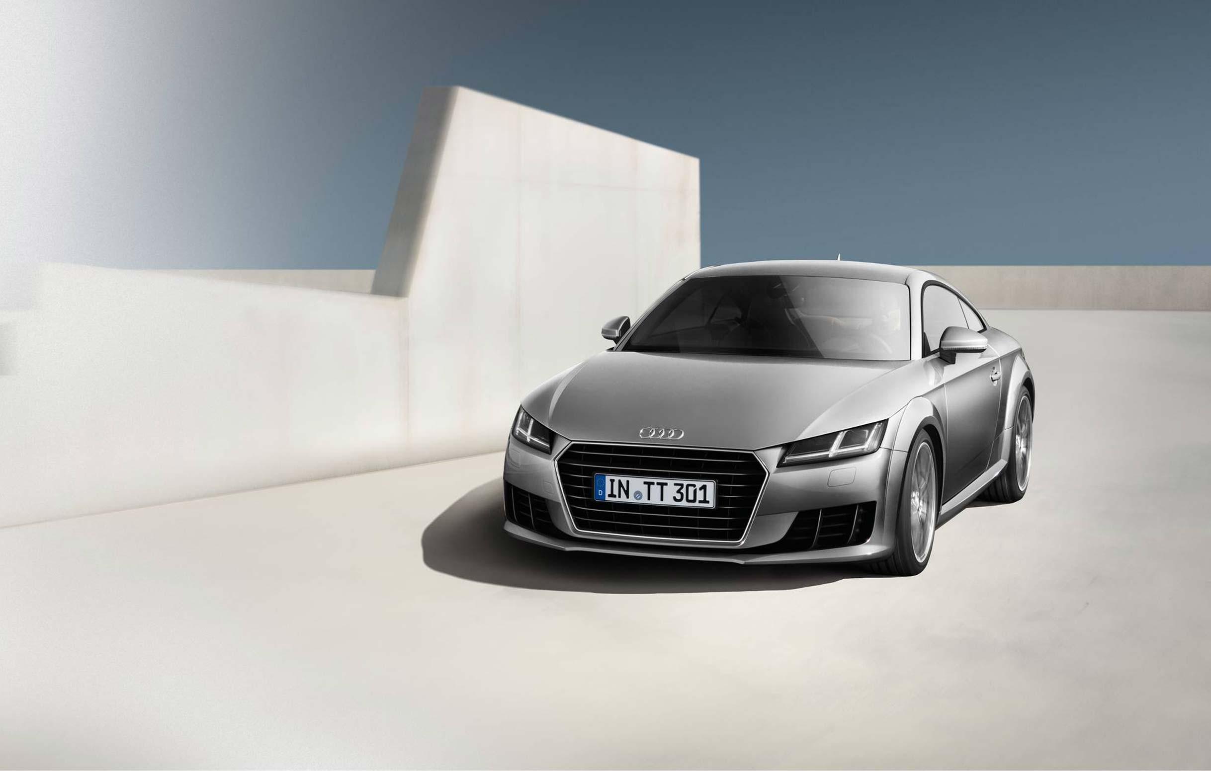 TT-coupe.jpg