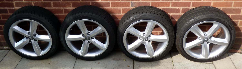 TT Winter wheels #1x.jpg