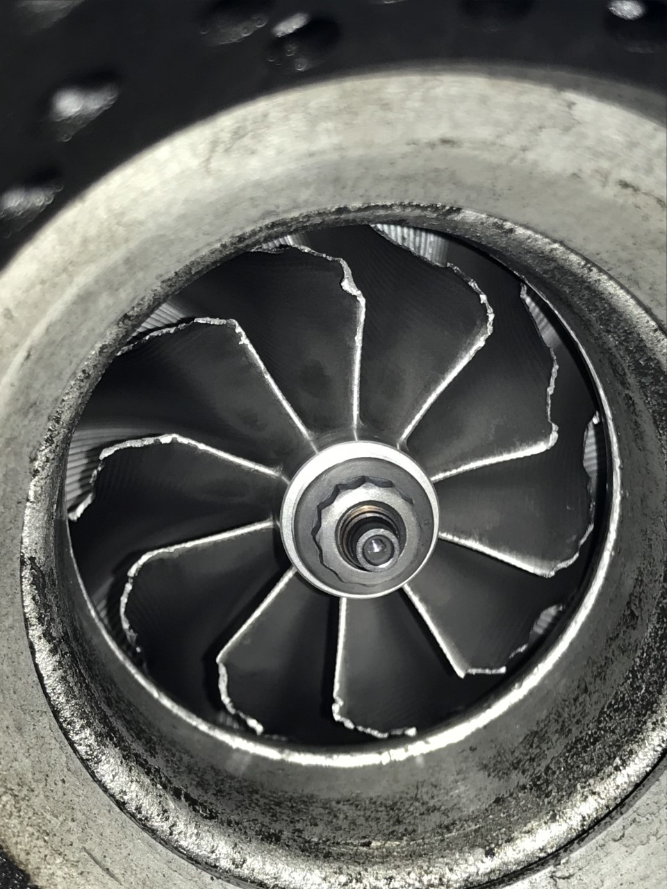Turbo fail.jpg