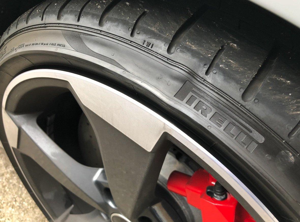 Tyre 2.jpg