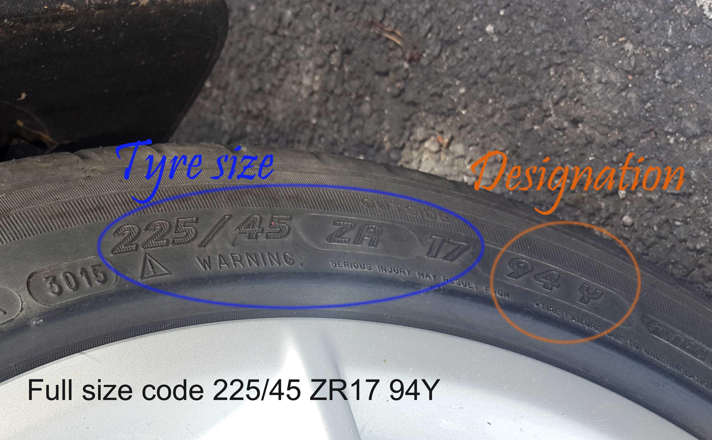 Tyre size.jpg
